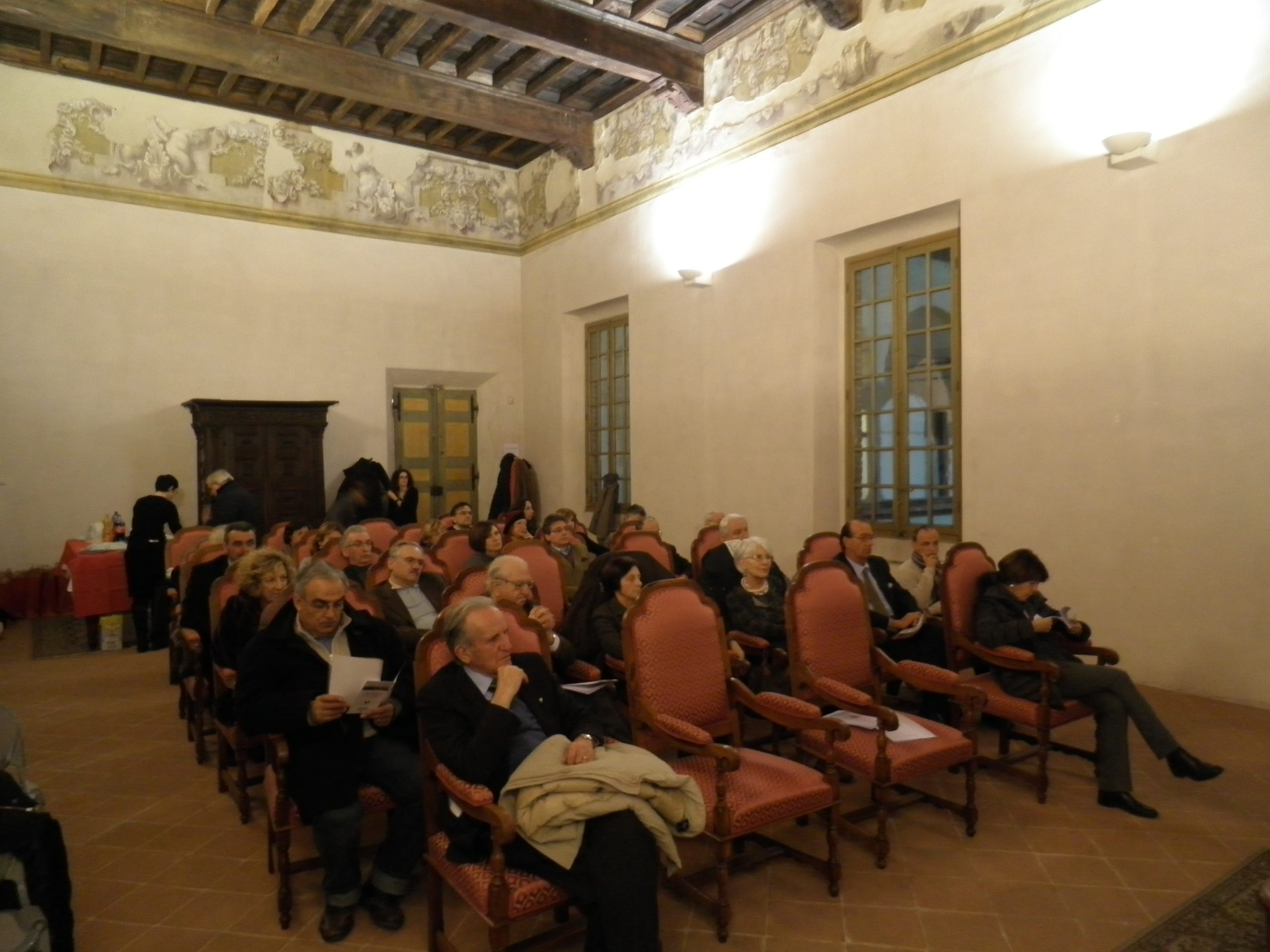 assemblea-soci-anno-2010-piacenza-musei-aps-3-scaled