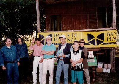 caccia-al-tesoro-1998-1