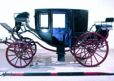 carrozza-farnese-antica