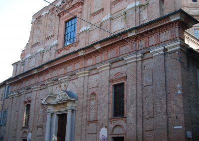 chiesa-teatini-1-scaled