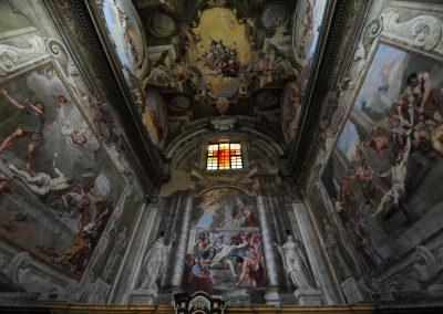 chiesa-teatini-3-scaled