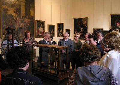 decennale-piacenza-musei-7