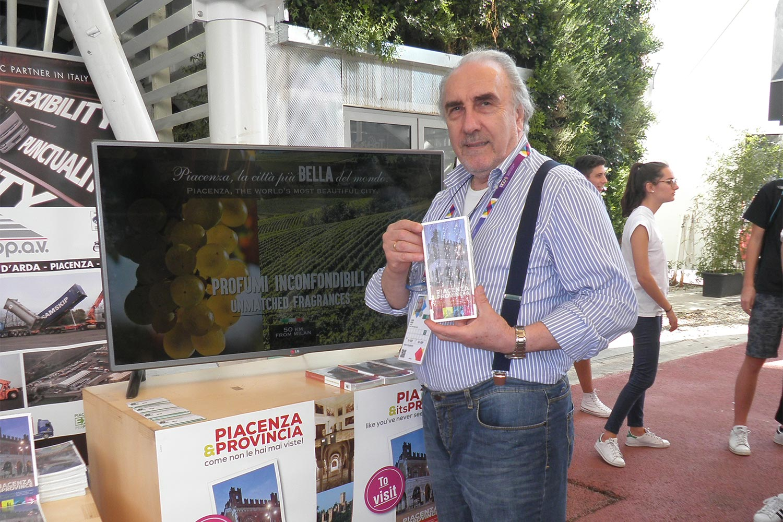 guida-piacenza-expo-2015