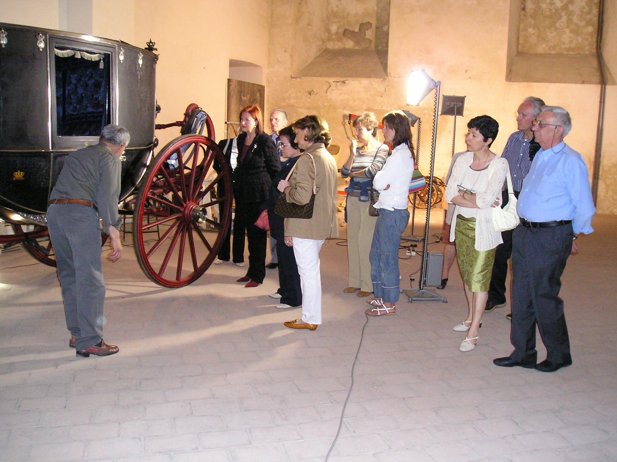 museo-carrozze-ettore-aspetti-1