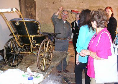 museo-carrozze-ettore-aspetti-3