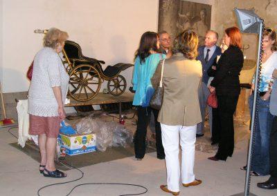 museo-carrozze-ettore-aspetti-5