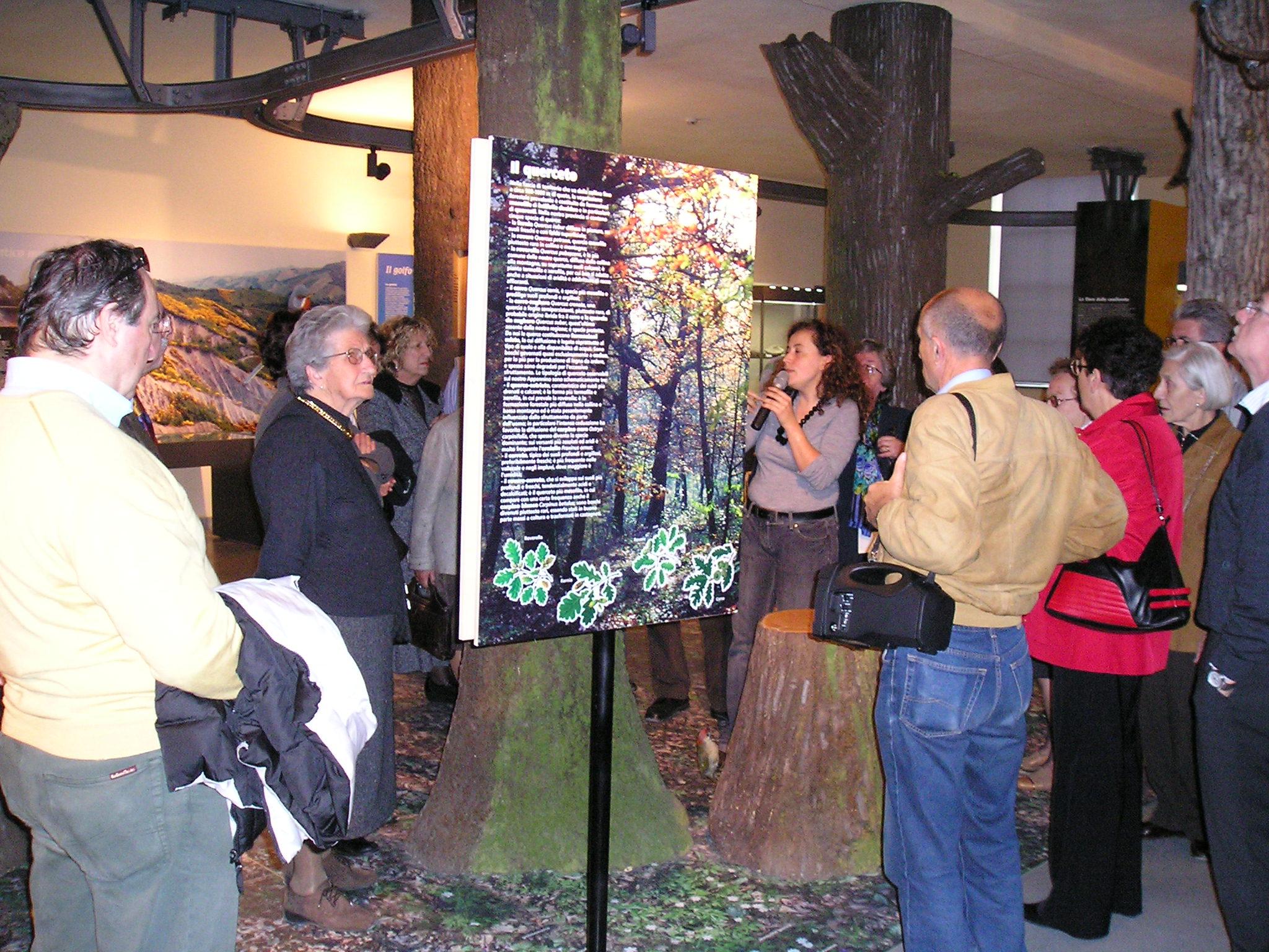 museo-storia-naturale-piacenza