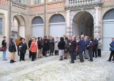 palazzo-anguissola-2