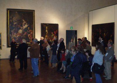 pittori-lombardi-liguri-pinacoteca-palazzo-farnese-2-scaled