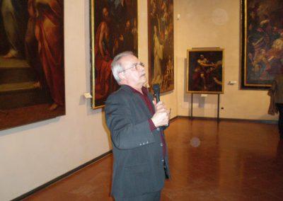 pittori-lombardi-liguri-pinacoteca-palazzo-farnese-3-scaled
