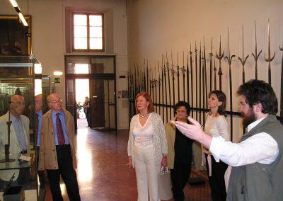 sala-armi-palazzo-farnese-5