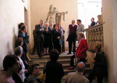 visita-pinacoteca-gazzola-1