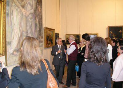 visita-pinacoteca-gazzola-4
