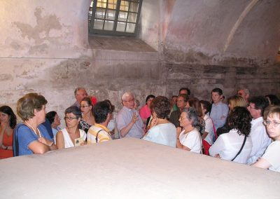 visita-san-sisto-2003-4-1
