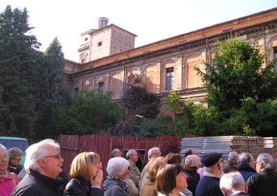 visita-sant-agostino-4