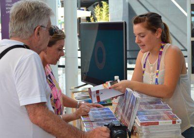 guida-piacenza-e-provincia-milano-expo-2015-1