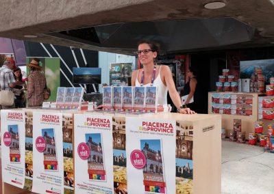 guida-piacenza-e-provincia-milano-expo-2015-3
