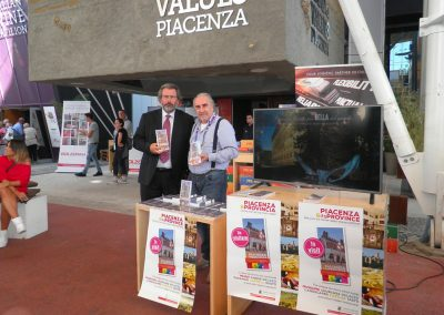 guida-piacenza-e-provincia-milano-expo-2015