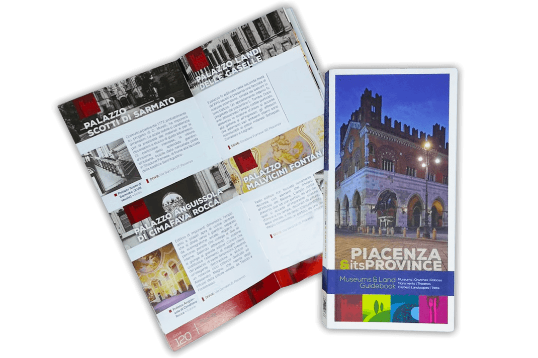 guida-piacenza-e-provincia-milano-expo-2015-palazzi